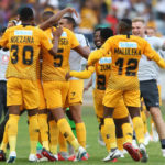 Top 10 Most Valuable Football Clubs in South Africa Now [ Kaizer Chiefs is 2nd ]