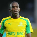 Top 10 Most Expensive Footballers at Mamelodi Sundowns 2020