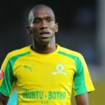Top 10 Highest Paid Footballers at Mamelodi Sundowns [ UPDATED 2020]