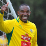 The Top 5 Best South African Footballers of All Time [ Benni McCarthy is #3]