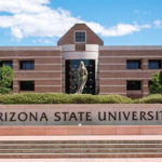 Scholarship : Global Wildcat Freshman Scholarship At University Of Arizona In USA