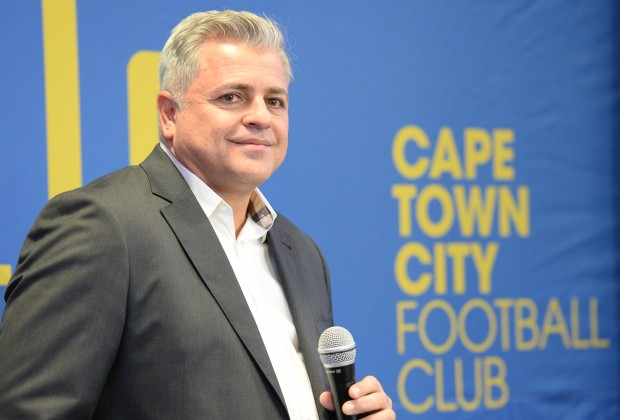 Richest Football Club Owners in South Africa 2021