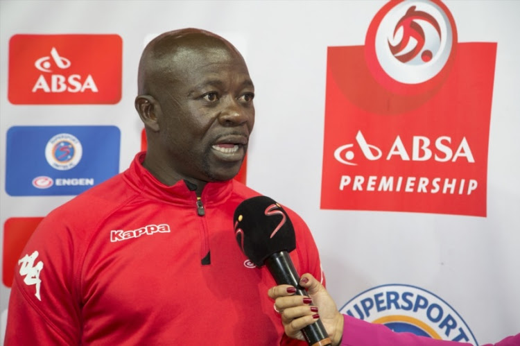 Highest Paid Coaches in South Africa 2021