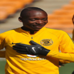 Top 10 Highest Paid Players in South Africa Currently [ Billiat Earns R500,000]