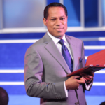 Top 10 Richest Pastors In Africa & Their Net worth [ Pastor Chris is 3rd ]