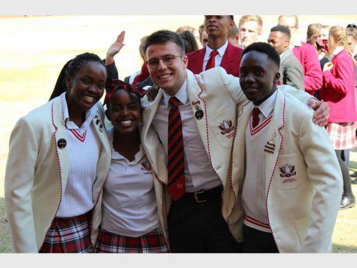 Top 10 Best Private Schools In Johannesburg 2021