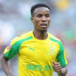 Top 10 Most Expensive Footballers at Mamelodi Sundowns 2021