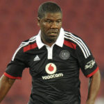 These Are Orlando Pirates 5 Greatest Footballers Of All Time [ Jerry Sikhosana is 2nd ]