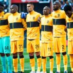 Top 10 Richest Football Clubs in South Africa Currently [ Kaizer Chiefs is 2nd ]
