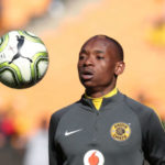 Top 9 Highest-Paid Footballers at Kaizer Chiefs Currently  [ Billiat is 2nd ]