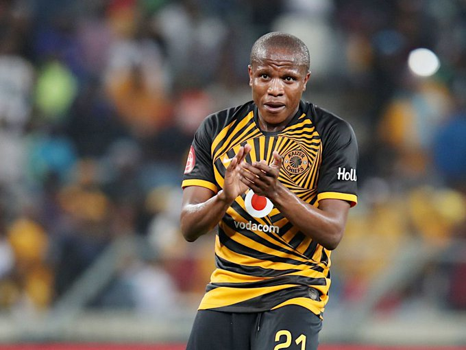 Highest Paid Players in South Africa 2021