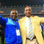Top 10 Richest Football Club Owners in South Africa [ Motsepe is 2nd]