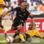 Top 10 South African Footballers Who Went Broke After Retirement