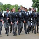 Top 10 Schools in South Africa That Charge More than R200,000 Fees