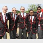 Top 10 Best Boarding Schools in Gauteng [ Parktown Boys is 2nd ]