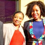 Tana Forum University Essay Competition 2020 for African Students