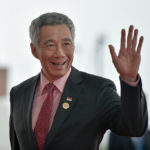 Top 10 Richest Politicians in Singapore by Forbes [ Lee Hsien Loong is 2nd ]