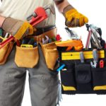 Handyman wanted urgently: Salary R10 000 to R15 000 per month