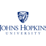 Scholarships For African Students : Humanitarian Health Scholarships At Johns Hopkins University