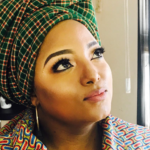 SA Celebrities Living Positively With HIV And Aids