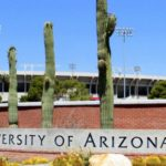 Global Wildcat Freshman Tuition Award At University Of Arizona In USA, 2020