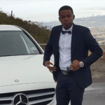 Top 10 Richest Kids in South Africa ( Below Age 30 years )