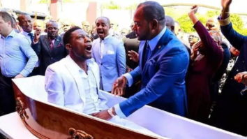 10 Times South African Pastors Have Embarrassed Christianity