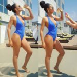 Top 10 SA Celebrities With Hot & Sexxy Bikini Bods [ PHOTOS ]