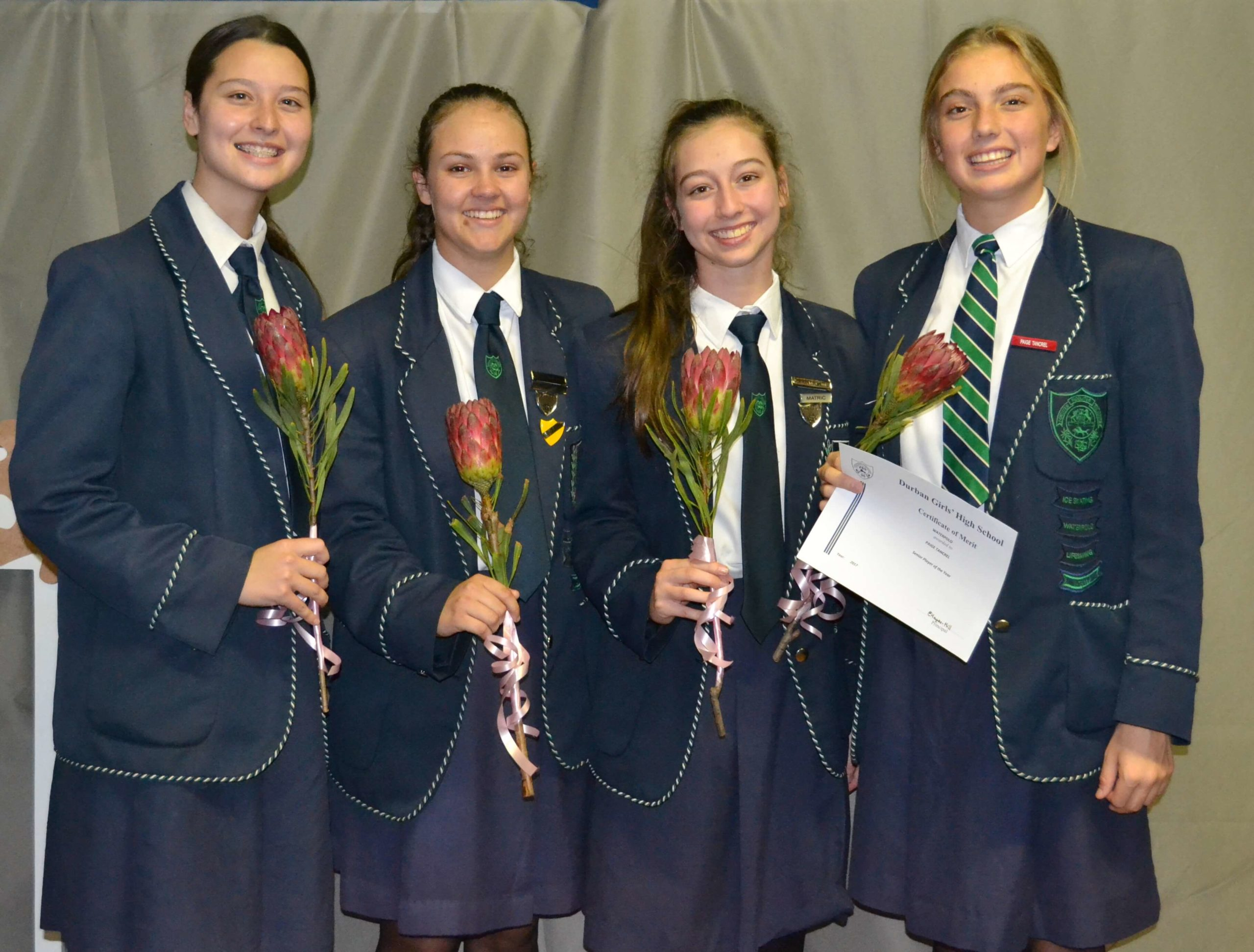 List of Top 10 Private Schools in Durban 2021 [ Durban Girls College is 2nd ]