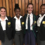 Top 10 Best Private Schools in Durban & Their School Fees