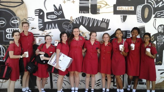 Top 10 Best Private Schools in Durban & Their School Fees