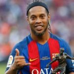 Top 10 Millionaire Footballers Who Retired Poor [ Ronaldinho is 3rd]