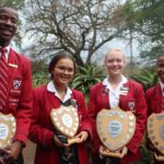 Top 10 Durban Private Schools 2021 [ Thomas More College is 3rd ]