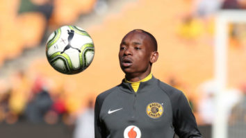 Highest Paid Footballers in South Africa