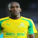 Top 10 Most Valuable Footballers at Mamelodi Sundowns 2020