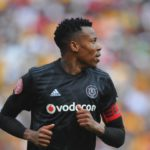 Top 10 Highest Paid Soccer Players at Orlando Pirates 2021