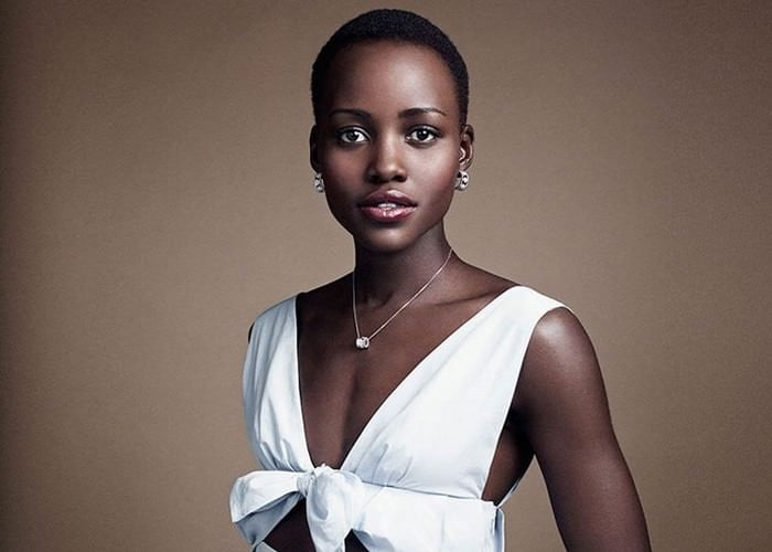Top 15 Most Beautiful Actresses in Africa 2020