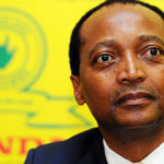 Top 10 Richest Football Club Owners in South Africa [Patrice Motsepe is 2nd ]