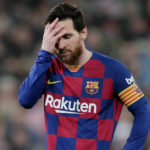 Top 5 Reasons Why Messi Wants to Leave Barcelona Now
