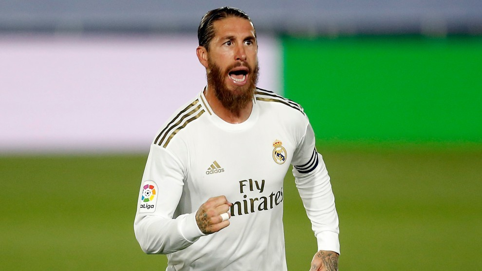 Best Paid Footballers in The World 2021