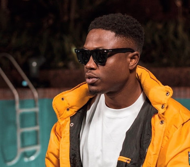 Richest Rappers in Nigeria And Their Net Worth 2021