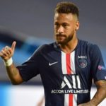 Top 14 Best-Paid Footballers in The World 2021 [ Neymar is 3rd ]