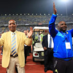 Top 10 Richest Football Club Owners in South Africa [Patrice Motsepe is 3rd ]