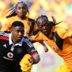 Top 10 Famous Football Derbies In Africa [ Soweto Derby is 3rd ]