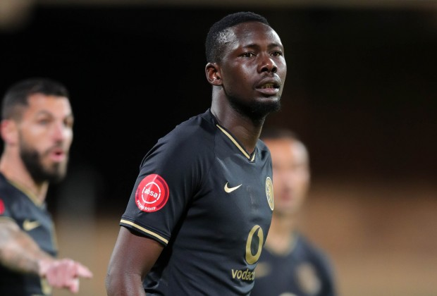 Highest Paid Soccer Player in PSL