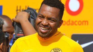 Highest Paid Player in The PSL 2021 [ Itumeleng Khune is 2nd ]