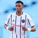 Orlando Pirates' FIFA 21 Starting XI & Player Ratings