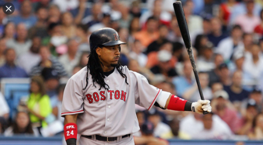 Richest Baseball Players in the World 2021