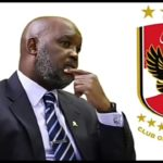 Top 10 Highest Paid Football Coaches in Africa (Pitso Mosimane is 3rd)