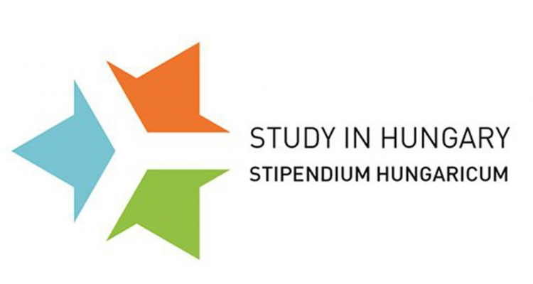 Stipendium Hungaricum Scholarships for South African
